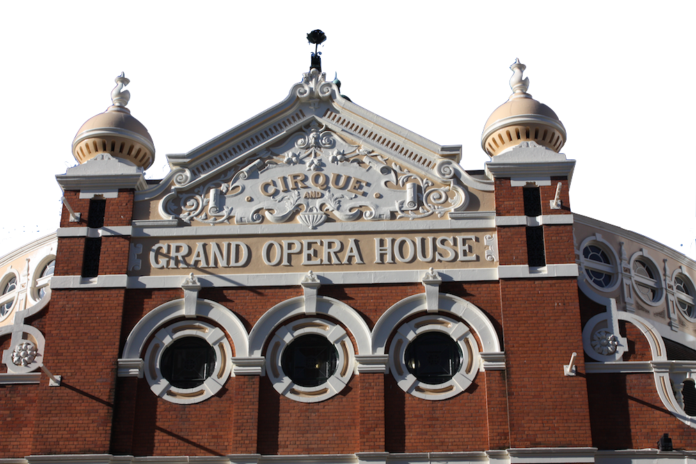 Grand_Opera_House,_Belfast,_October_2010_(03)