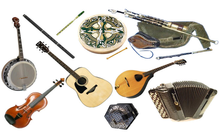 All-trad-instruments-cropped-2