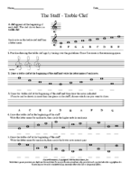 Image Result For Abrsm Music Theory Test Dates